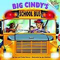 Big Cindys Schoolbus