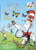 My Oh My A Butterfly All about Butterflies