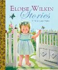 Eloise Wilkin Stories Nine Beloved Class