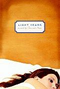 Light Years A Novel