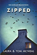 Zipped Cover
