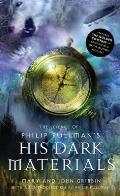 The Science of Philip Pullman's His Dark Materials