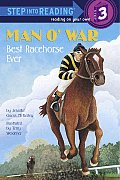 Man O War The Best Racehorse Ever Read 3