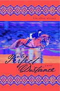 Perfect Distance A Novel