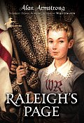 Raleighs Page