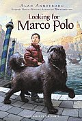 Looking for Marco Polo Cover