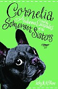 Cornelia & the Audacious Escapades of the Somerset Sisters
