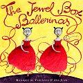 Jewel Box Ballerinas