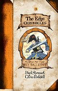 Edge Chronicles 09 Clash Of The Sky Galleons