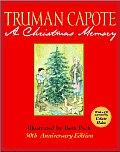 Christmas Memory (06 Edition)