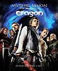 Eragon The Making Of The Movie Eragon