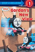 Thomas & Friends Gordons New View