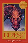 Eldest (Limited Edition)