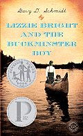 Lizzie Bright and the Buckminster Boy (Readers Circle) Cover