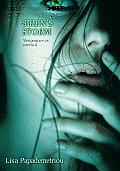 Sirens Storm 01