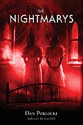 Nightmarys