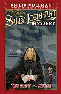 The Ruby in the Smoke (Sally Lockhart Mysteries) Cover