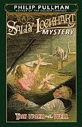 Tiger In The Well A Sally Lockhart Mystery