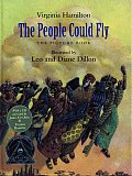 The People Could Fly: The Picture Book [With CD]
