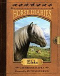 Horse Diaries #01: Horse Diaries #1: Elska
