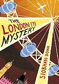 London Eye Mystery