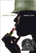 Mares War