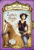 Fairy Godmother Academy 03 Zallys Book