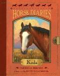 Horse Diaries 03 Koda