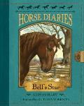 Horse Diaries #02: Horse Diaries #2: Bell's Star