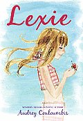 Lexie Cover