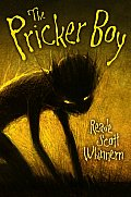 Pricker Boy