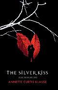 Silver Kiss Special Seductive Edition