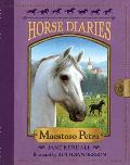 Horse Diaries #04: Maestoso Petra