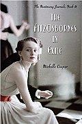 FitzOsbornes in Exile