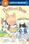 Porky & Bess