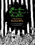 Modern Fairies Dwarves Goblins & Other Nasties A Practical Guide by Miss Edythe McFate