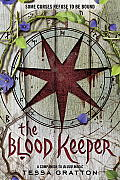 The Blood Keeper