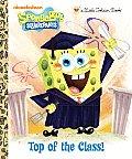 Top of the Class! (Spongebob Squarepants)