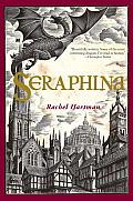 Seraphina 01