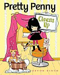 Pretty Penny Cleans Up (Pretty Penny)