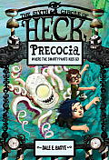 Heck 06 Precocia The Sixth Circle of Heck