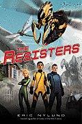Resisters 01