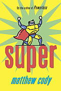 Supers of Nobles Green 02 Super