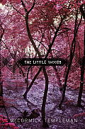The Little Woods Cover