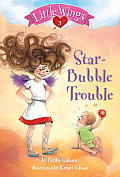Star-Bubble Trouble