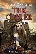 Shadowfell #03: The Caller