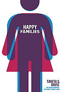 Happy Families Cover