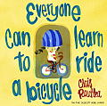 Everyone Can Learn to Ride a...