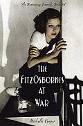 Montmaray Journals #03: The FitzOsbornes at War