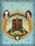 Oddfellows Orphanage